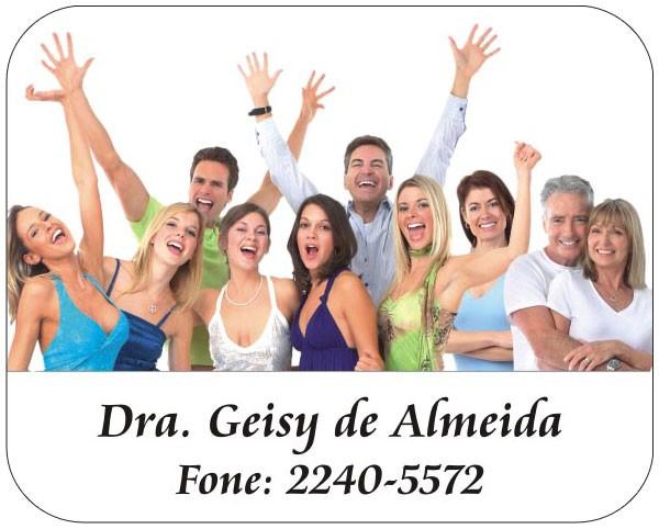 Imãs de Geladeira com Faca Especial - BD 020