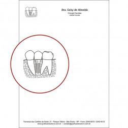Receituário PB - Cod: 037